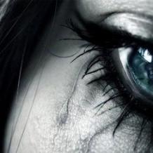 Почему мы плачем: психология слез
