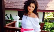 Надя Хохлова: «Главное – верить в себя!»