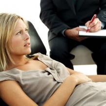 Только для женщин: понять психологию