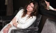 Светлана Ланда: «Успех – это свет в глазах»