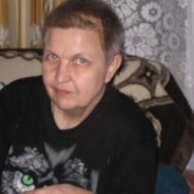 Мария Семенова. Разговор с читателями
