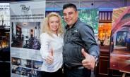 Елена Юрченко: «Главное – не бояться ответственности»