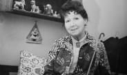 Рина Зеленая «Каждый день я ощущала счастье!»