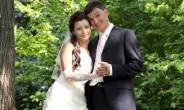 Как выглядеть идеально на свадебном фото