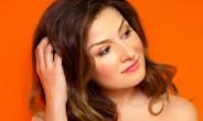 Жанна Бадоева: «Семье нужна счастливая мама и жена!»