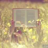 Книги на лето: романтика и повседневность