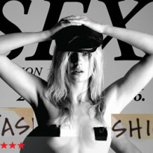 Религия, секс и мода XX-XXI вв