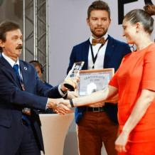 GSEA 2014: ищем лучших предпринимателей!