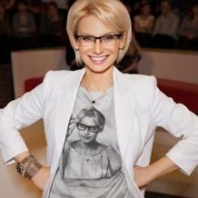 Модные тренды от Эвелины Хромченко