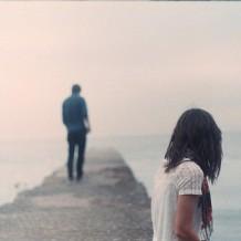 Потеря супруга:как жить дальше