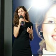 Ксения Лобанова: «Бизнес должен приносить удовольствие!»