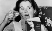 На 50 оттенков ярче: лучшие эротические романы
