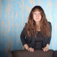 Катерина Лемм: «Главное — внутренняя работа»