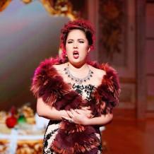 Победительницы «Большой оперы» споют в Москве