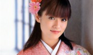 Японская женщина: портрет на фоне современности