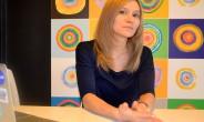 Екатерина Гаврилова: «Используйте все возможности!»