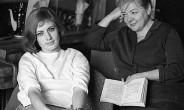 Мать и дочь: история Зои и Виктории Фёдоровых