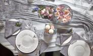 Элегантная свадьба: тонкости и секреты