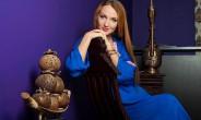 Мила Туманова: «Важно слушать себя!»