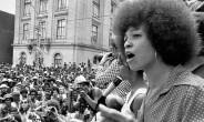 История борьбы: правозащитницы