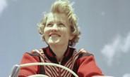 Королевы советского спорта