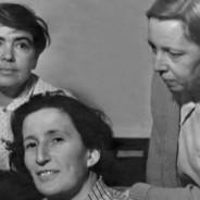 Знаменитые переводчицы: 5 историй успеха