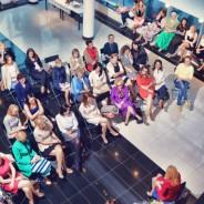 МВА для женщин от лидеров бизнеса