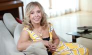 Елена Котова: «Писатели работают не ради денег»