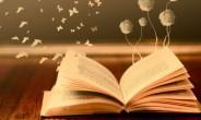 Найти себя и других… в книгах