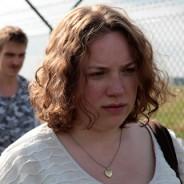 Женщина в поиске: фестиваль немецкого кино