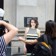 Как стать модным блогером