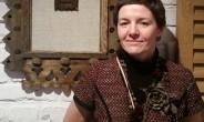 Сесиль Рог: «Россия – это страна женщин»