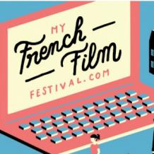 Фестиваль французского кино у вас дома