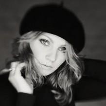 Мария Мамкаева: «Дети подтолкнули меня к искусству»