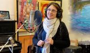Ольга Никитина: «Жить без поэзии нельзя»