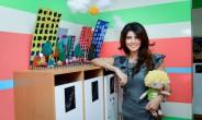 Жанна Рыжова: «Работа с детьми — это большая ответственность»