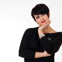 Виктория Ветрова: «Главный секрет успеха — это вера в себя»