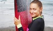 Галина Бабошина: «Верьте в себя и свой проект»