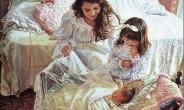 Беременность как образ жизни