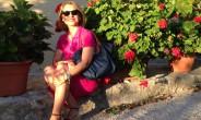 Хобби по-итальянски: любовь прежде всего