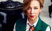 Юлия Мореходова: модные тренды зимы 2016/2017
