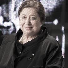 Виктория Маркова расскажет о Рафаэле
