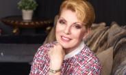 Нонна Кухина: «Чтобы преуспеть, придется чем-то пожертвовать»
