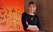 Светлана Шаяхметова: «Главное в бизнесе — действовать»