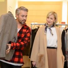 Александр Рогов рассказал, что будет модно
