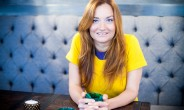 Ирина Ходзинская: «Успешная женщина никому ничего не должна»
