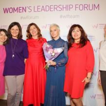 Успешные женщины о работе в команде