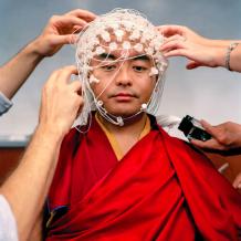 «Осознанное лидерство» объединит бизнес, науку и медитацию