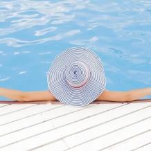 Как провести отпуск с пользой