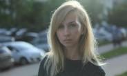 Юлия Савина: «Любовь — идеальная движущая сила»